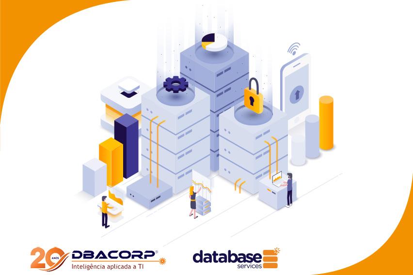 Tuning em Banco de Dados