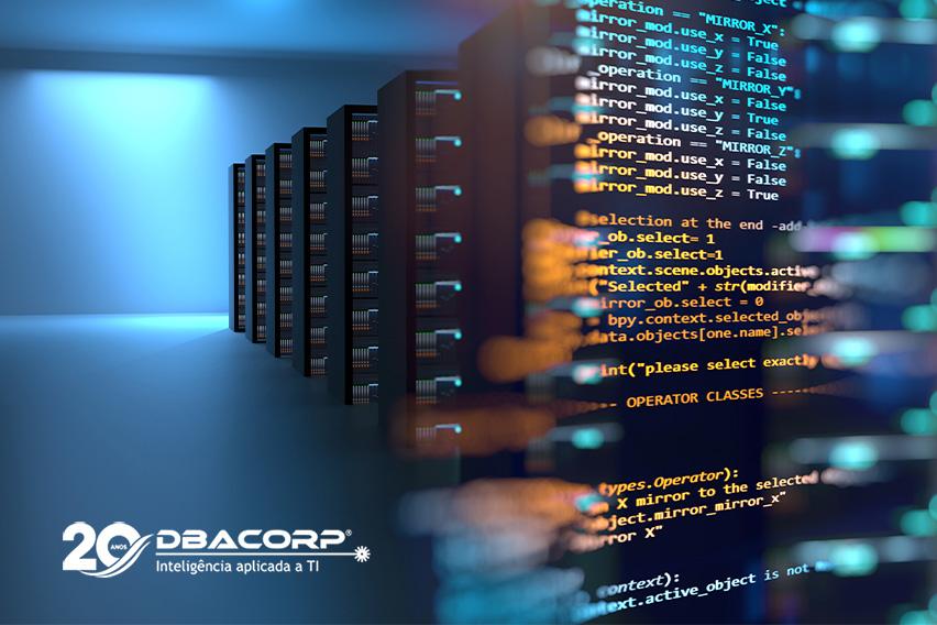 Features do SQL Server