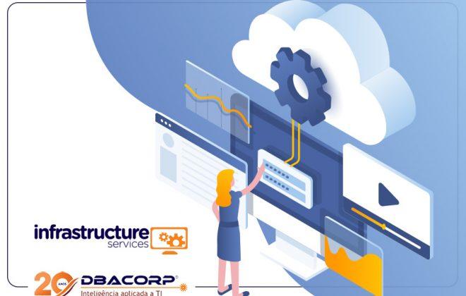resiliência em cloud computing